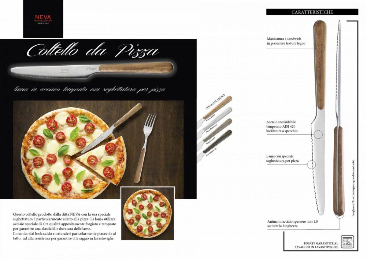 coltello da pizza 02 1